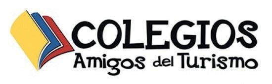 VIII Encuentro Nacional de Colegios Amigos del Turismo