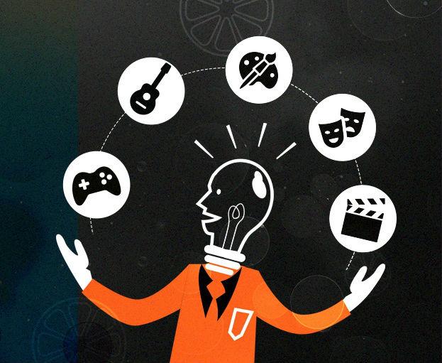 El MinCIT y la Ucep crean campaña para apoyar a las Industrias Creativas