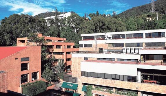 Hotelería y Turismo del Externado cumple 45 años