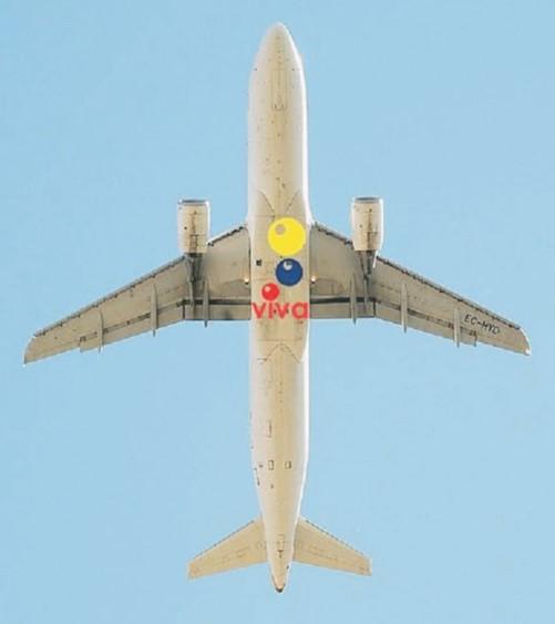 Viva Air reinicia operaciones a Cali