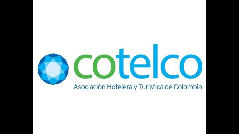 Cotelco eligió su nueva Junta Directiva 2020-2021