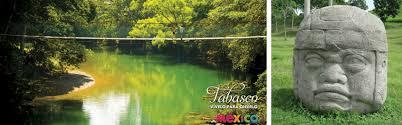 Más destinos mexicanos reciben sello de seguridad para viajes del WTTC