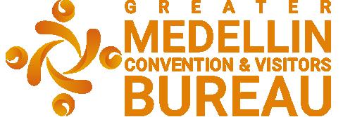 Sector de los eventos en Medellín promete positiva recuperación en 2021 y 2022 tras el impacto negativo del coronavirus