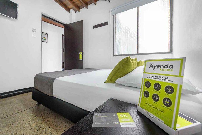 Los retos de generar demanda en el sector hotelero durante la crisis del Covid-19