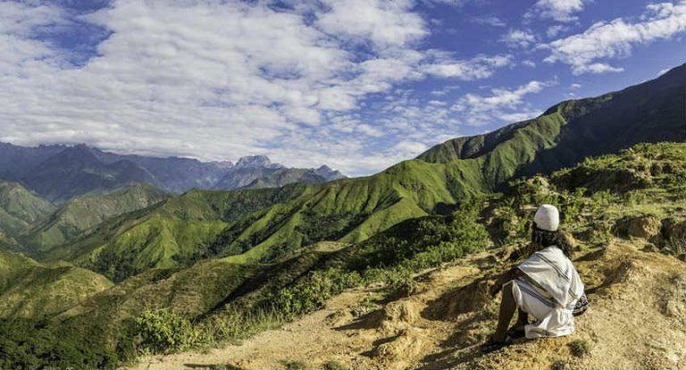Mincomercio lanza encuesta de caracterización de turismo comunitario en Colombia