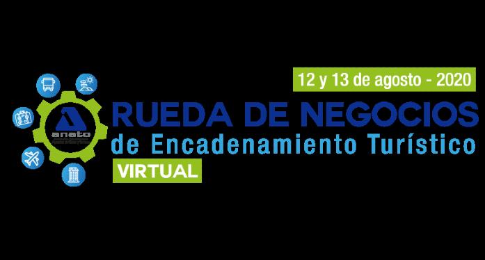 ANATO lanza Primera Rueda de Negocios para dinamizar la oferta turística del país