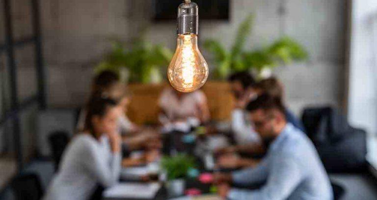 Colombia contará con un comité técnico de emprendimiento