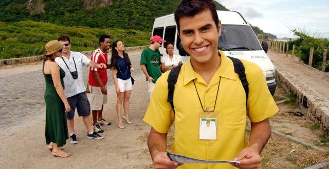 Mincomercio invita a todos los prestadores de servicios turísticos con RNT a contestar encuesta sobre la situación del sector