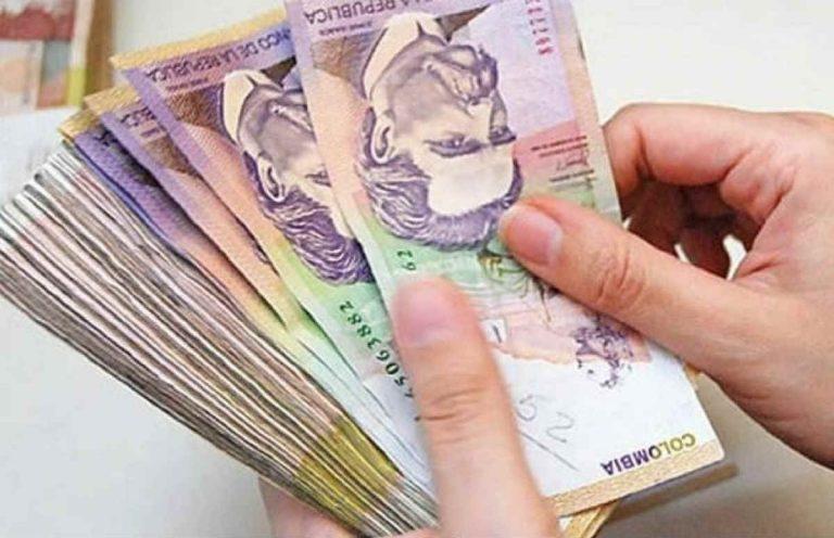 Agencias de Viajes estiman una reducción de 3.5 billones de pesos en sus ingresos para este año