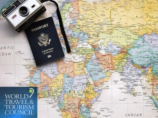 Más de 100 CEOS y WTTC llaman a 10 líderes mundiales para salvar el sector de viajes y turismo; España responde