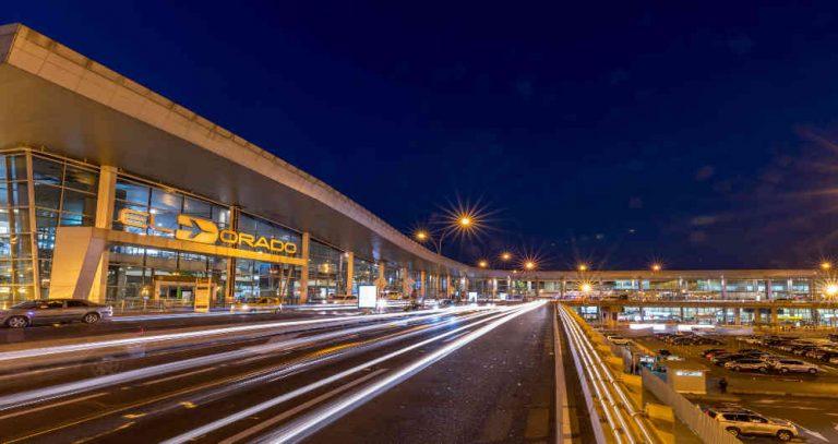 Aeropuertos de Bogotá, Cartagena, Bucaramanga y Cúcuta ya cuentan con el sello 'Check In Certificado' de Mincomercio