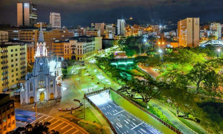 Viva Air sigue apostando por la conectividad de los caleños con su nueva ruta Cali/Bogotá