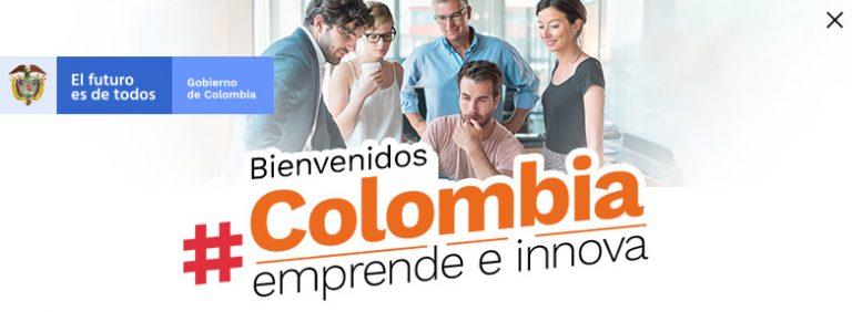 Más recursos para el sector turismo, a través de la línea de crédito 'Colombia emprende e innova'- sector turístico