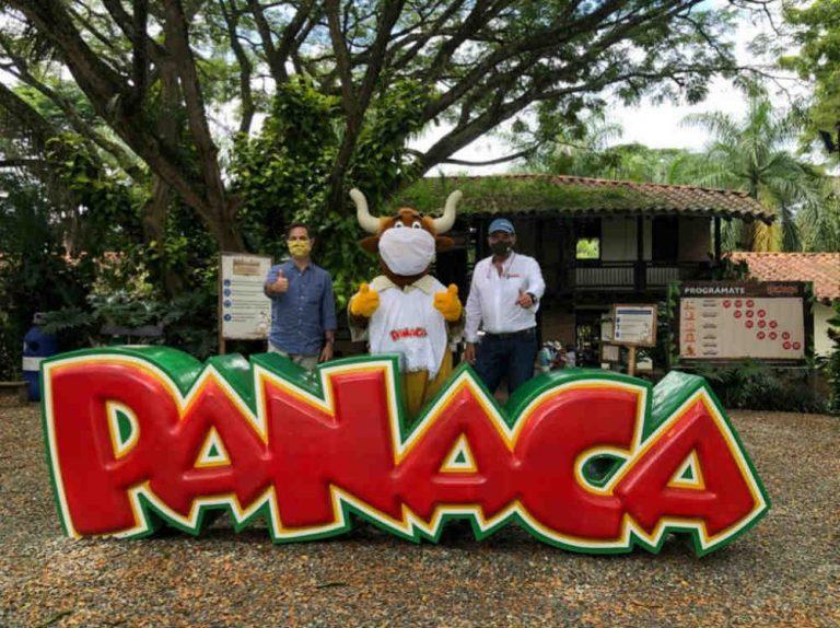 En el día mundial del turismo Mincomercio lanza, de la mano de Fundapanaca, un diplomado en turismo rural sostenible