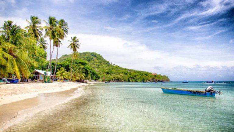 Mediante la resolución 1538 de 2020, de Minsalud, se adopta el protocolo de bioseguridad para actividades de las playas
