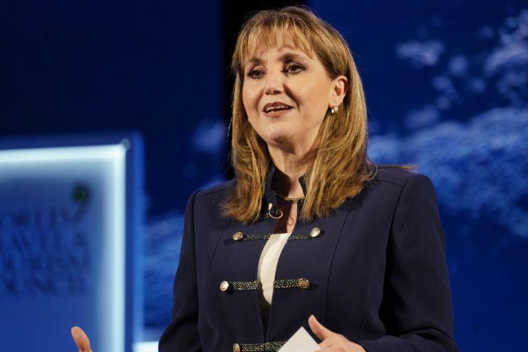 WTTC anuncia un plan internacional coordinado para salvar al sector de viajes y turismo