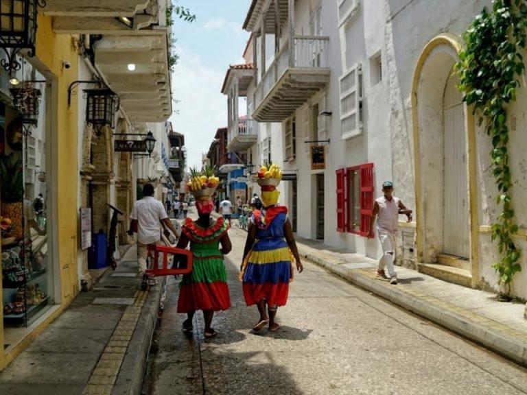 Como crítica califica ANATO la situación de las Agencias de Viajes y el turismo