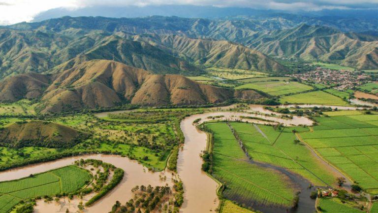 Fontur y las autoridades regionales avanzan en estrategias para reactivar el turismo en el Valle del Cauca