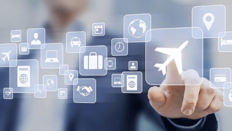 ANATO logra que Agencias de Viajes sean incluidas dentro del PAEF