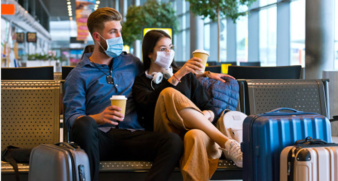 Destinos internacionales más comercializados por las Agencias de Viajes en época de pospandemia