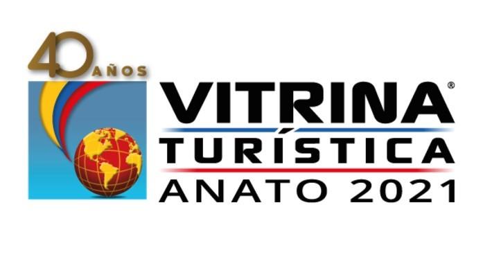 ANATO se prepara para la realización presencial de la Vitrina Turística 2021