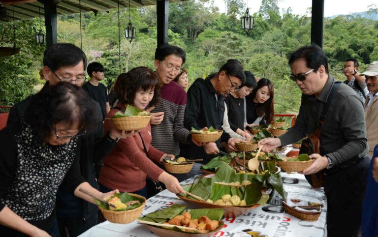 Congreso aprueba, en primer debate, proyecto de ley de turismo