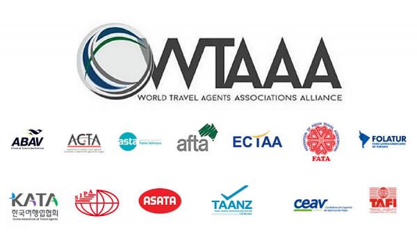 FOLATUR asume, por dos años más, la vicepresidencia de la WTAAA