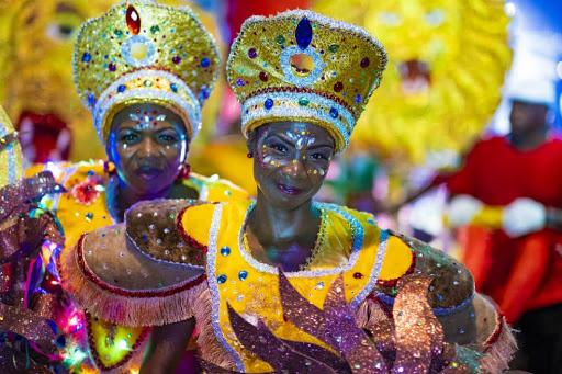 Curaçao abre nuevamente sus fronteras y espera a los visitantes de Colombia
