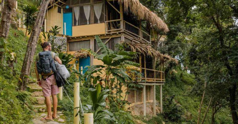 Los Proyectos Turísticos Especiales, PTE, dinamizarán la oferta turística