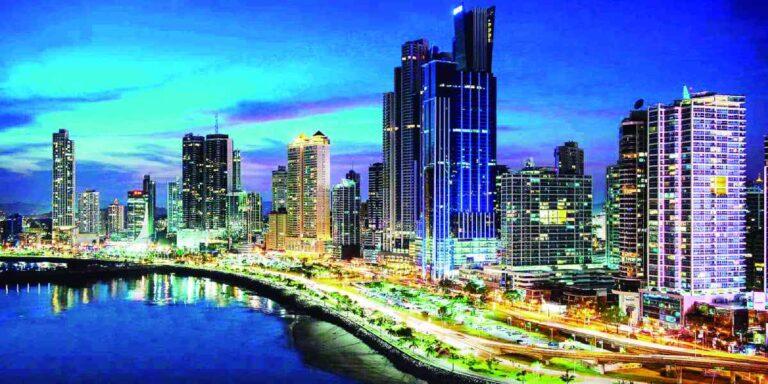 Panamá potencializa su sector turismo