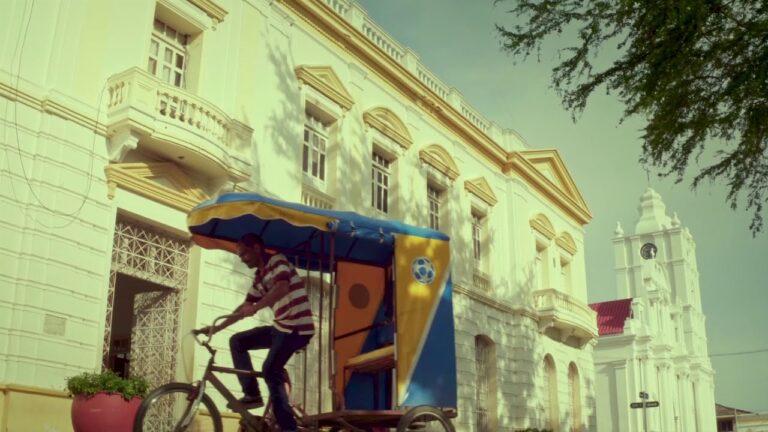 Mincomercio lanza la política de turismo sostenible del país