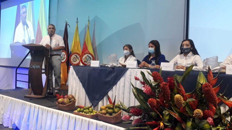 IDT y Melgar impulsan turismo sostenible en la Bogotá-Región