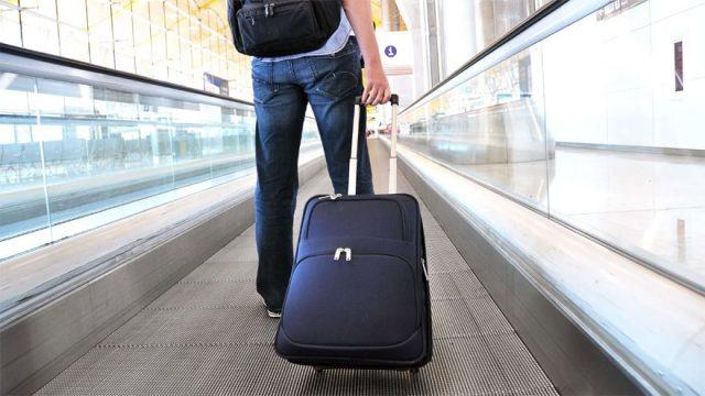 Mejoran las condiciones para los viajes al exterior