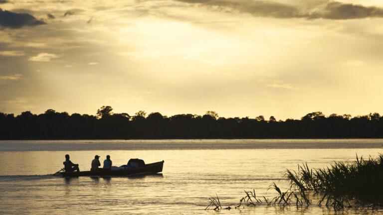 Seis regiones de Colombia le apuestan a la reactivación del turista extranjero