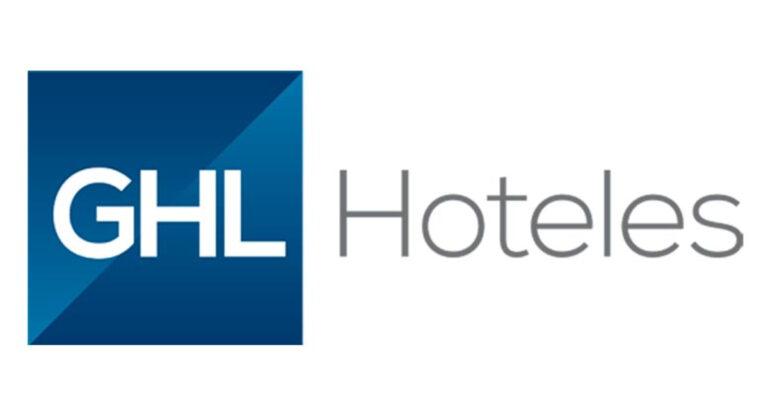 Grupo GHL, icono de la hotelería